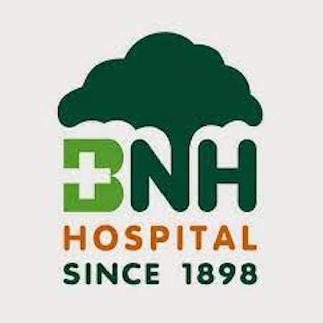 ประกัน โรงพยาบาลบีเอ็นเอช ศูนย์บริการฝากไข่ 2