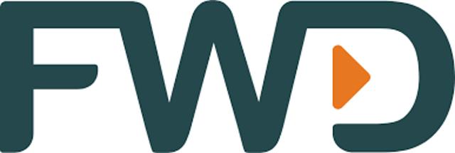 FWD ประกัน Easy E-COVID-19 1