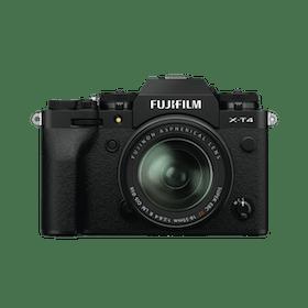 10 อันดับ กล้อง Mirrorless ยี่ห้อไหนดี ฉบับล่าสุดปี 2021 รุ่นใหม่ล่าสุด ถ่ายรูปสวย น้ำหนักเบา มีกันสั่น  5