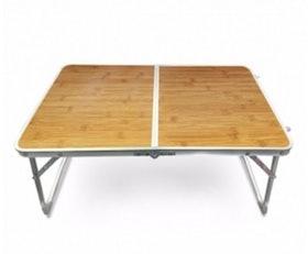 10 อันดับ โต๊ะอเนกประสงค์ ยี่ห้อไหนดี ฉบับล่าสุดปี 2021 ใช้งานง่าย เคลื่อนย้ายสะดวก มีทั้งแบบวางบนเตียง โต๊ะข้างเตียง และโต๊ะคร่อมเตียง 5