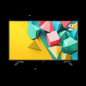 10 อันดับ ทีวี 4K ราคาไม่เกิน 15,000 บาท ยี่ห้อไหนดี ฉบับล่าสุดปี 2021 4