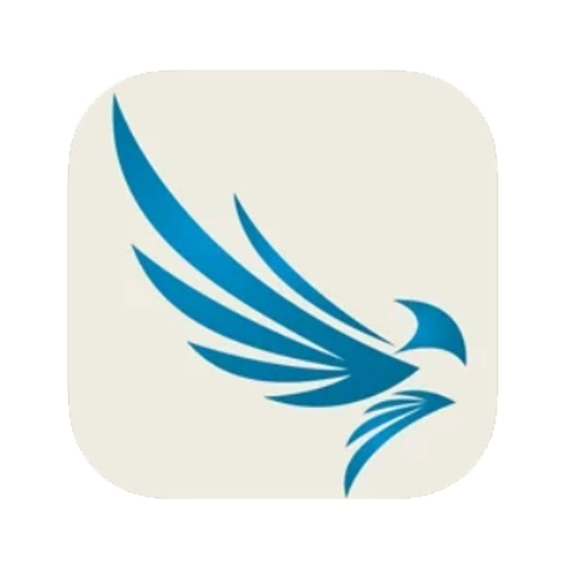 Eagle Eye Networks, Inc. Eagle Eye Viewer 1