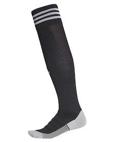 10 อันดับ ถุงเท้าฟุตบอล ยี่ห้อไหนดี ฉบับล่าสุดปี 2021 สวมใส่สบาย กระชับเท้า เคลื่อนไหวคล่องตัว ระบายกาศได้ดี ไม่อับชื้นแม้เหงื่อออกเยอะ 3