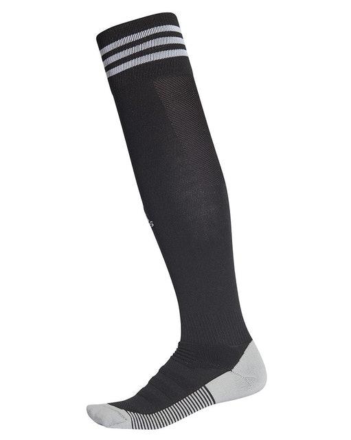 ADIDAS ถุงเท้าฟุตบอล รุ่น Adisocks 1