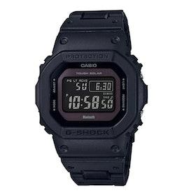 10 อันดับ นาฬิกา Casio ผู้ชาย รุ่นไหนดี ฉบับล่าสุดปี 2021 มีทั้งดีไซน์คลาสสิกและล้ำสมัย เสริมบุคลิก เหมาะกับทุกสไตล์ 1