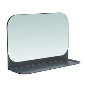 10 อันดับ กระจกห้องน้ำ ยี่ห้อไหนดี ฉบับล่าสุดปี 2020 ดีไซน์สวย ทนต่อความชื้น มีทั้งแบบบานเดี่ยว แบบชั้นวางของและตู้เก็บของ 2
