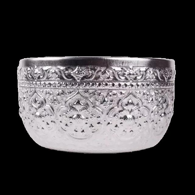 BMC kitchenware ขันเงิน 1
