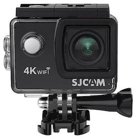 10 อันดับ กล้องถ่ายรูปกันน้ำ ยี่ห้อไหนดี ฉบับล่าสุดปี 2021 4
