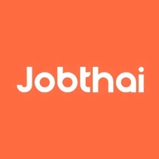 Jobthai.com JobThai Jobs Search  1