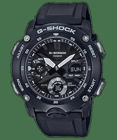 10 อันดับ นาฬิกา G-Shock ผู้ชาย รุ่นไหนดี ฉบับล่าสุดปี 2021 รุ่นใหม่ล่าสุด หน้าจอดิจิทัลและแอนะล็อก  2