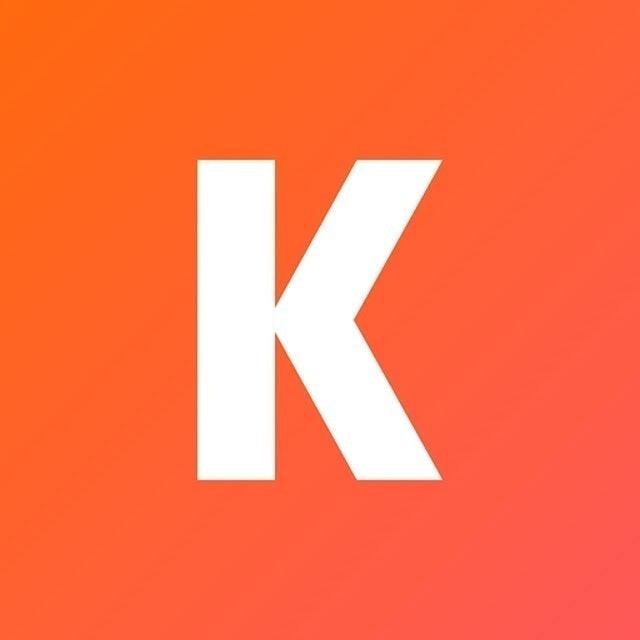 KAYAK.com KAYAK 1