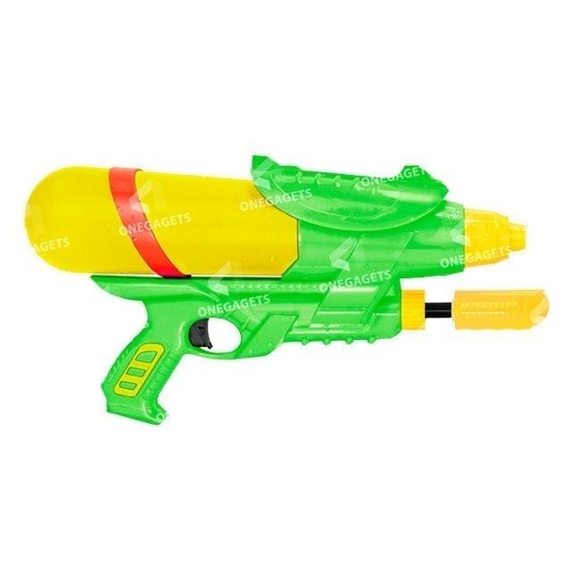 BEZ ปืนฉีดน้ำ รุ่น HL WBT 1