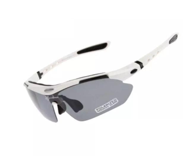 ROCKBROS  แว่นตากันแดดกีฬา 1