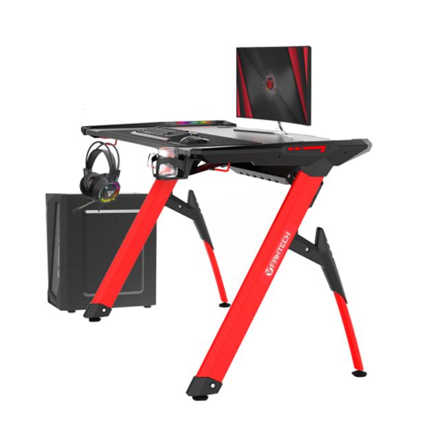 FANTECH โต๊ะคอมพิวเตอร์ โต๊ะเกมมิ่ง รุ่น BETA GD-612 1