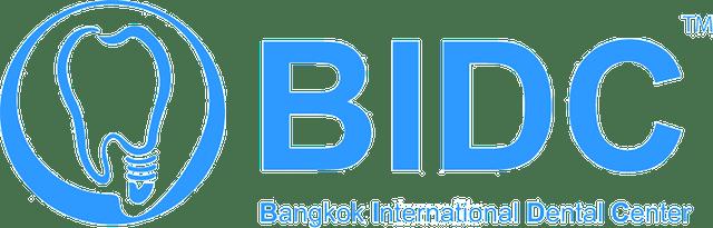Bangkok International Dental Center (BIDC) บริการขูดหินปูนและทำความสะอาดช่องปาก 1