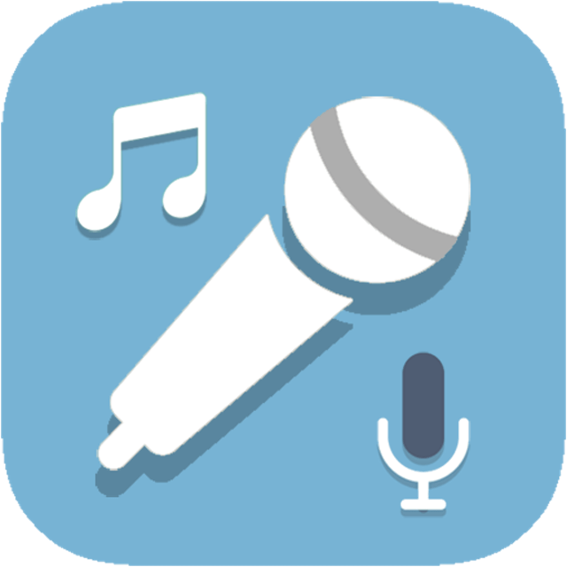 Aloha Std. Karaoke Online 1