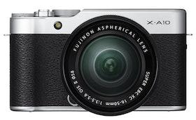 10 อันดับ กล้อง Mirrorless ราคาไม่เกิน 15,000 บาท ยี่ห้อไหนดี ฉบับล่าสุดปี 2021 ถ่ายภาพสวย ประสิทธิภาพสุดคุ้ม เหมาะกับมือใหม่ 2