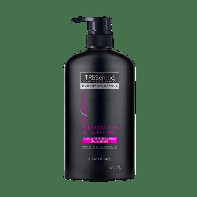TRESemme  Smooth and Shine Shampoo 1