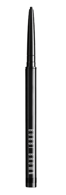 BOBBI BROWN Long-Wear Waterproof Liner 1