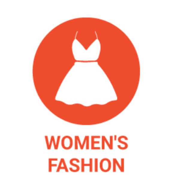 SHOPEE CODE เก็บโค้ดส่วนลดสินค้าแฟชั่นผู้หญิง (Women's Fashion) 1