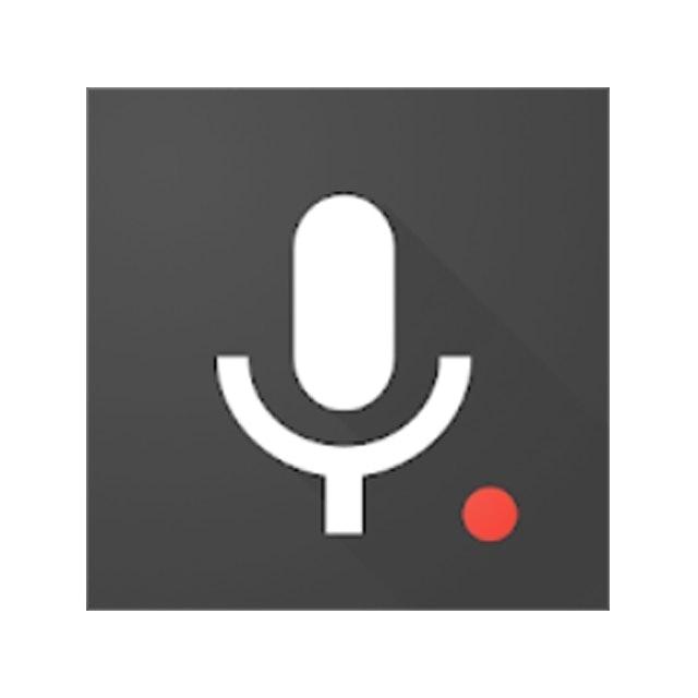 SmartMob แอปอัดเสียง Smart Recorder – High-quality Voice Recorder 1
