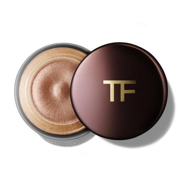 Tom Ford Cream Color For Eyes 1
