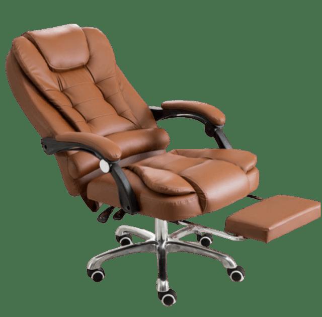 FAMLY เก้าอี้สำนักงาน รุ่น YG-809 1