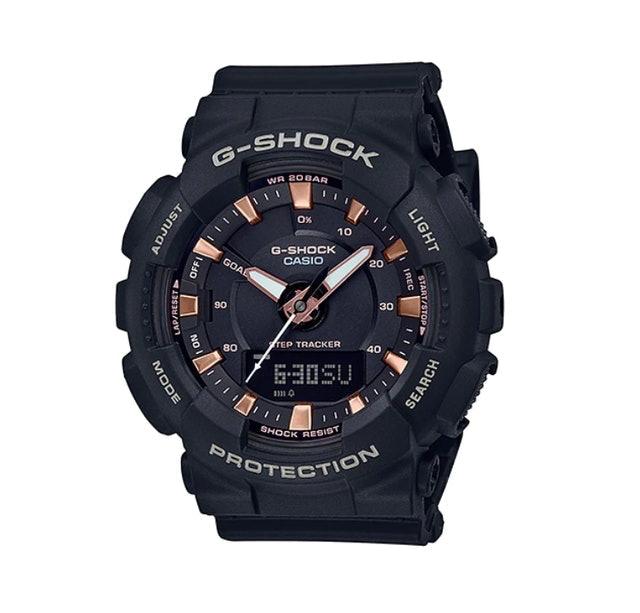 Casio นาฬิกาข้อมือ รุ่น GMA-S130PA 1