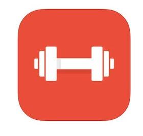 10 อันดับ แอปออกกำลังกาย แอปไหนดี ฉบับล่าสุดปี 2020 ออกกำลังเองได้ที่บ้าน ถูกใจทั้งสายวิ่ง สายโยคะและสายฟิตเนส 4