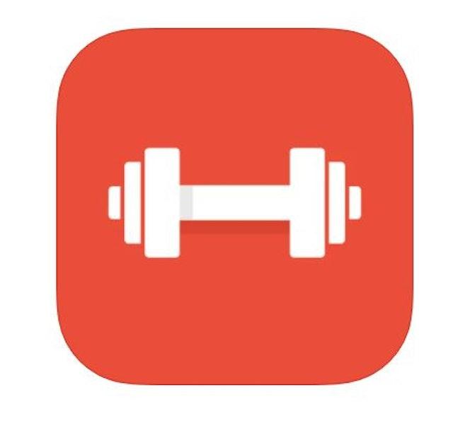 VGFIT LLC Fitness & Bodybuilding Pro 1