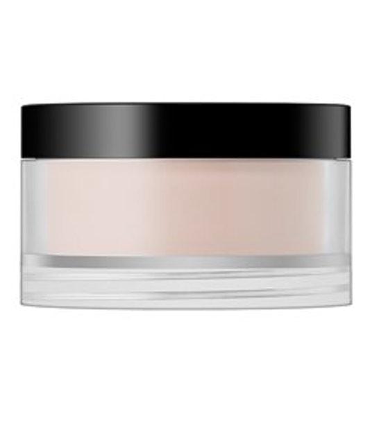 Shu Uemura The Lightbulb Glowing Face Powder 1