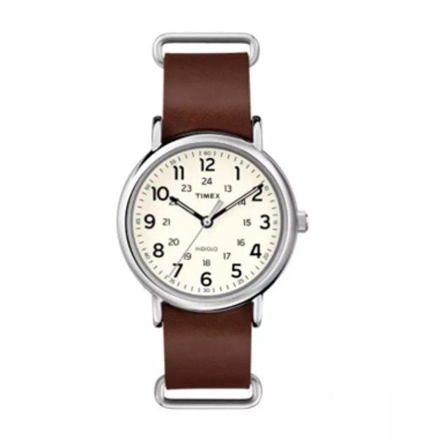 Timex  TM-TWG013200 1