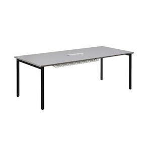 10 อันดับ โต๊ะประชุม แบบไหนดี ฉบับล่าสุดปี 2021 สวยงาม นั่งสบาย มีตั้งแต่ขนาด 6 ที่นั่ง ไปจนถึง 16 ที่นั่ง 5