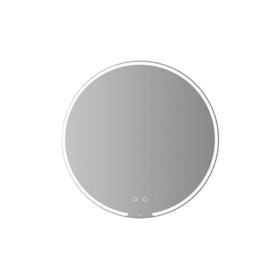 10 อันดับ กระจกห้องน้ำ ยี่ห้อไหนดี ฉบับล่าสุดปี 2021 ดีไซน์สวย ทนต่อความชื้น มีทั้งแบบบานเดี่ยว แบบชั้นวางของและตู้เก็บของ 4