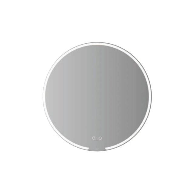 COTTO กระจกเงา รุ่น MNL003 1