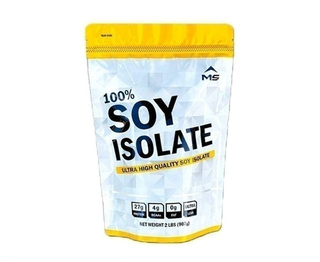 MS SOY ISOLATE 1