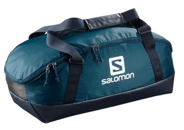 SALOMON กระเป๋ายิม รุ่น Prolog 40 1