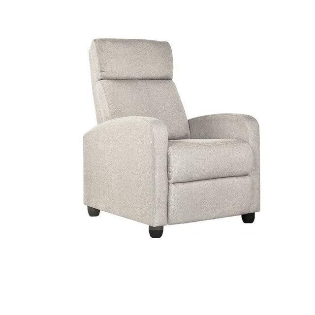 HAKONE เก้าอี้ปรับนอน เก้าอี้พักผ่อน 1