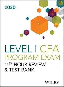 10 อันดับ หนังสือเตรียมสอบ CFA เล่มไหนดี ฉบับล่าสุดปี 2021 ตำราแนะนำ มีครบสำหรับสอบทุก Level 3