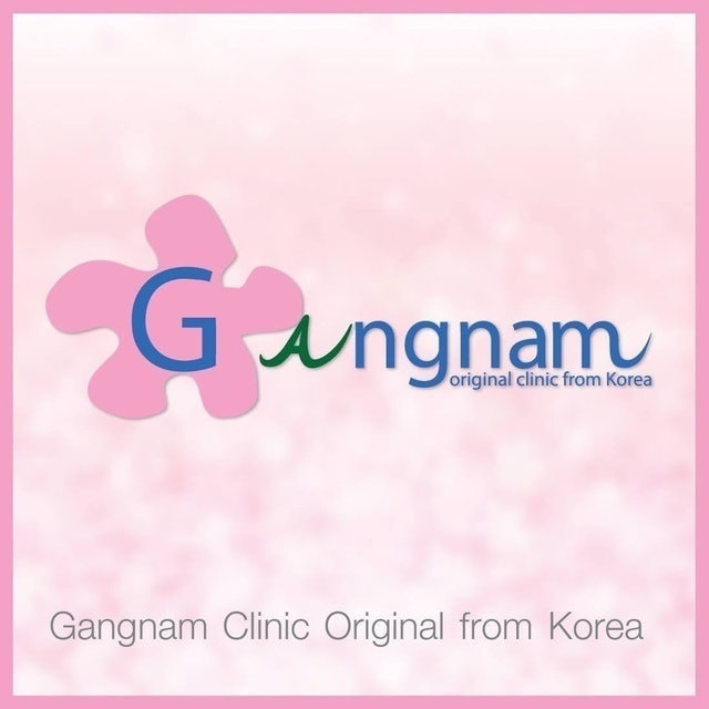 Gangnam Clinic โปรแกรมทำ Hifu 1