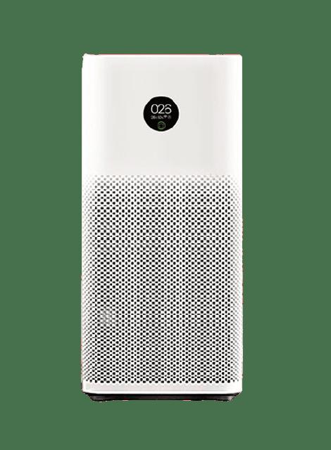 Xiaomi Air Purifier 3H 1