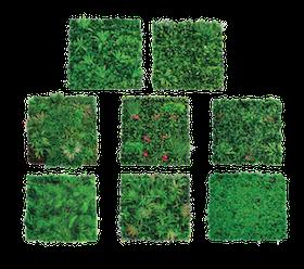 10 อันดับ หญ้าเทียม ยี่ห้อไหนดี ฉบับล่าสุดปี 2021 สำหรับปูพื้น ทั้งภายในและภายนอก ราคาไม่แพง 4