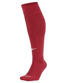 10 อันดับ ถุงเท้าฟุตบอล ยี่ห้อไหนดี ฉบับล่าสุดปี 2021 สวมใส่สบาย กระชับเท้า เคลื่อนไหวคล่องตัว ระบายกาศได้ดี ไม่อับชื้นแม้เหงื่อออกเยอะ 1