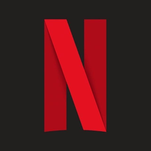 Netflix, Inc. Netflix 1