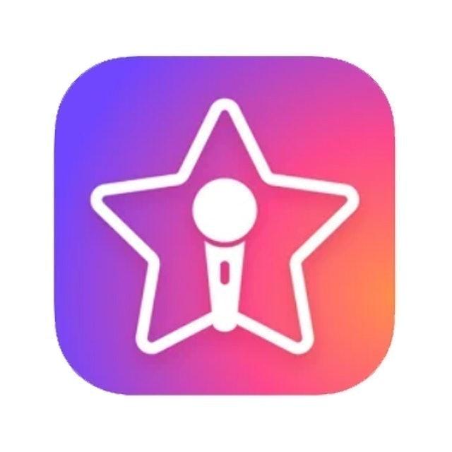 StarMaker Interactive แอปอัดเสียง StarMaker 1