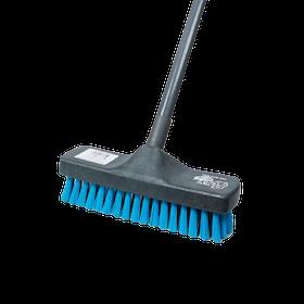 10 อันดับ อุปกรณ์ทำความสะอาดบ้าน ยี่ห้อไหนดี ฉบับล่าสุดปี 2021 ผู้ช่วยที่ควรมีติดบ้าน สะอาดทันใจ ประหยัดแรง  2