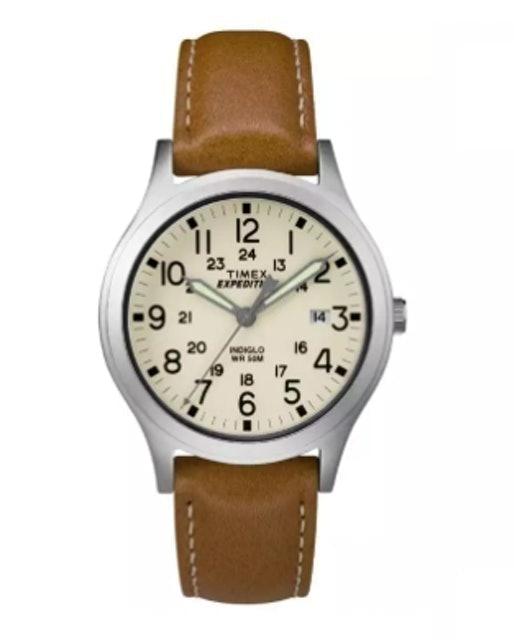 Timex  TM-TW4B11000 1
