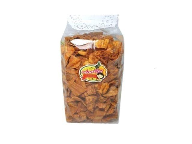 แม่เพชรไทย กล้วยเบรกแตก 1