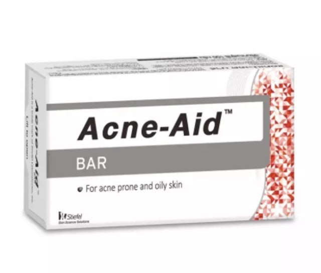 Acne-Aid  Soap Bar 1