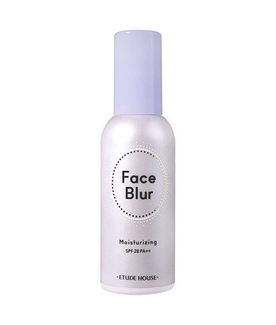 ETUDE HOUSE Face Blur Moisturizing SPF 28 PA++ 1